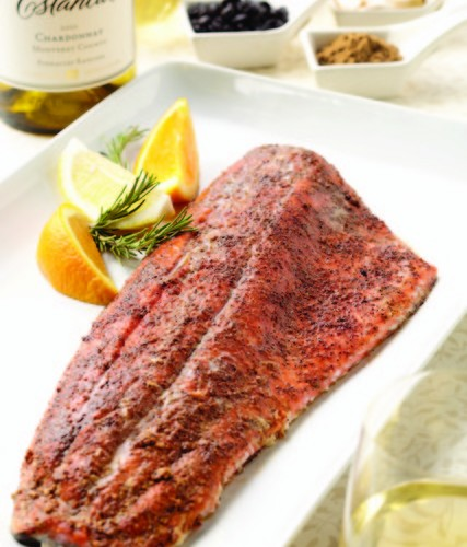 Alaska-Salmon-with-Northwest-Spiced-Coffee-Rub-692-480x640