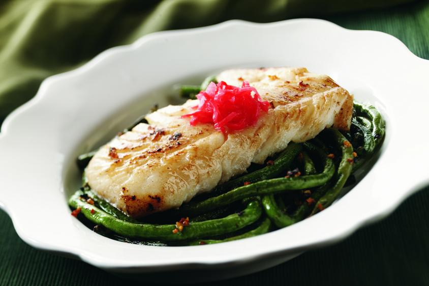 sablefish black cod fillets alaskas finest seafood