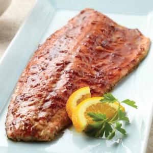 310 400x4006 Alaska S Finest Seafood